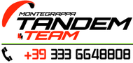 Montegrappatandemteam